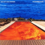 RB3 DLC: Red Hot Chili Peppers- Californication (+ other stuff)